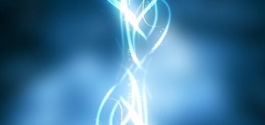 energie2