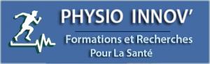logo_physio_innov29