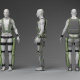 rewalk_exosquelette